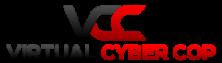 Virtual Cyber Cop